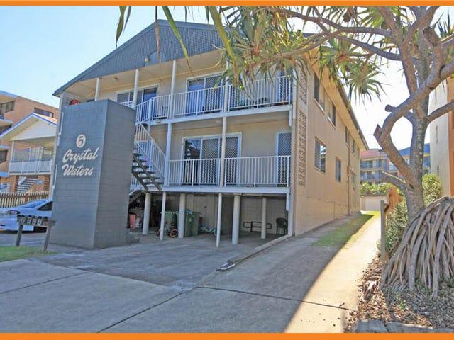 6/5 Ormonde Terrace - Crystal Waters, Kings Beach, Qld 4551