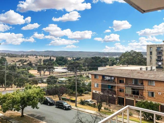 3/9 Crest Road, Queanbeyan, NSW 2620