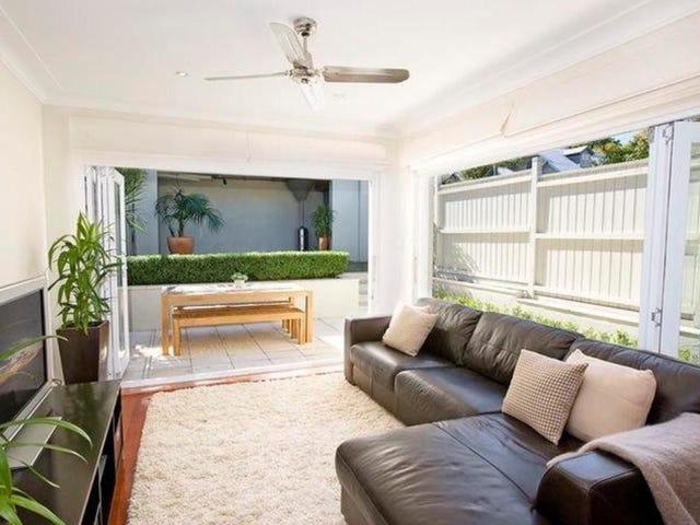 9 Prince Street, Mosman, NSW 2088