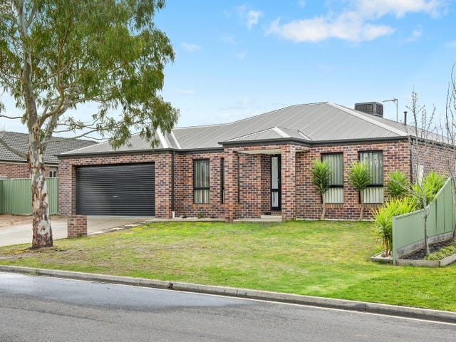 39 Delaney Drive, Miners Rest, Vic 3352