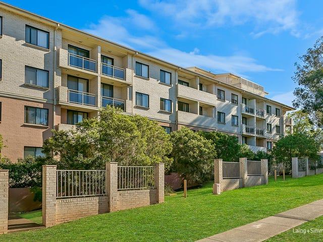 64/502-514 Carlisle Ave, Mount Druitt, NSW 2770
