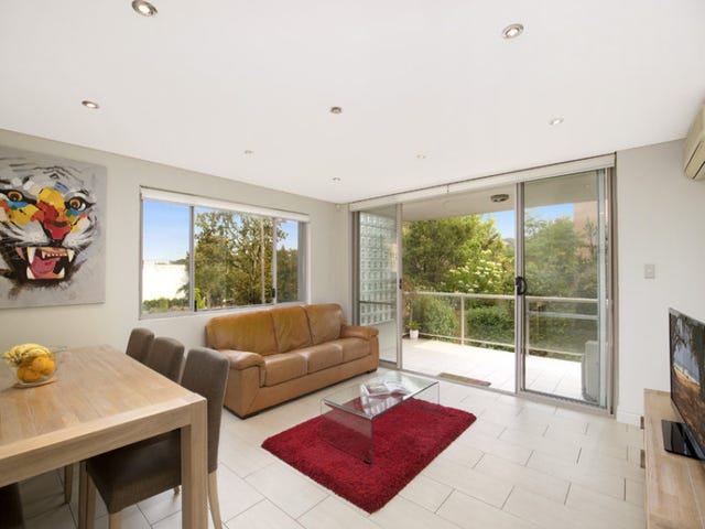 12/36 Old Pittwater Road, Brookvale, NSW 2100