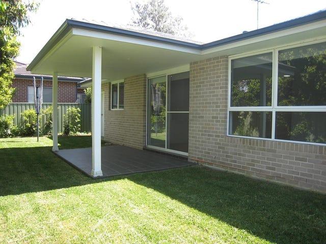 22A Engadine Avenue, Engadine, NSW 2233