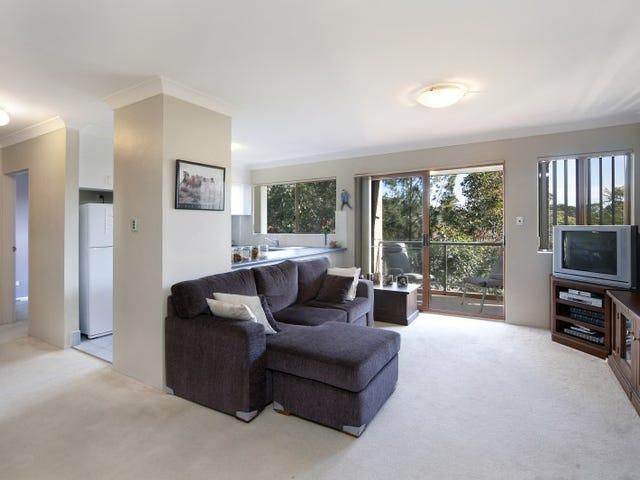 16/28-34 Leonay Street, Sutherland, NSW 2232