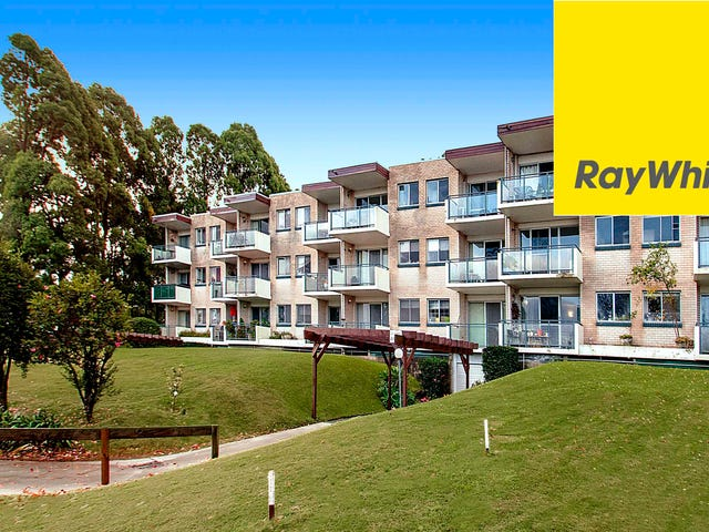 15/364 Pennant Hills Road, Carlingford, NSW 2118