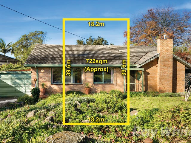 30 Howell Drive, Mount Waverley, Vic 3149