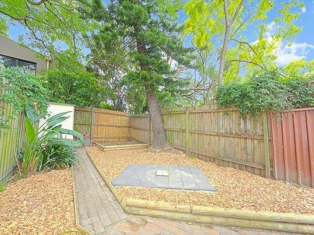 21 Cowper Street, Marrickville, NSW 2204