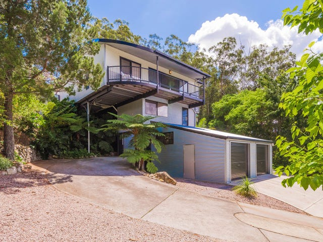 3 Kerry Street, Maclean, NSW 2463
