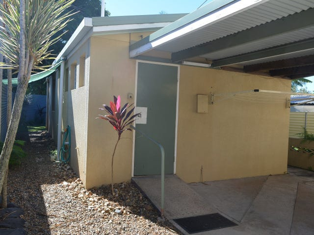 9A Wyper st, Bundaberg South, Qld 4670