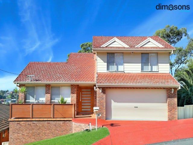 19 Zelang Avenue, Figtree, NSW 2525