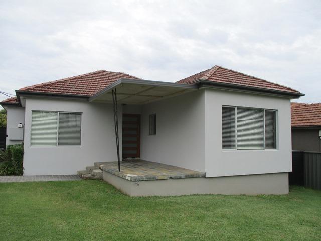 293 Port Hacking Road, Miranda, NSW 2228