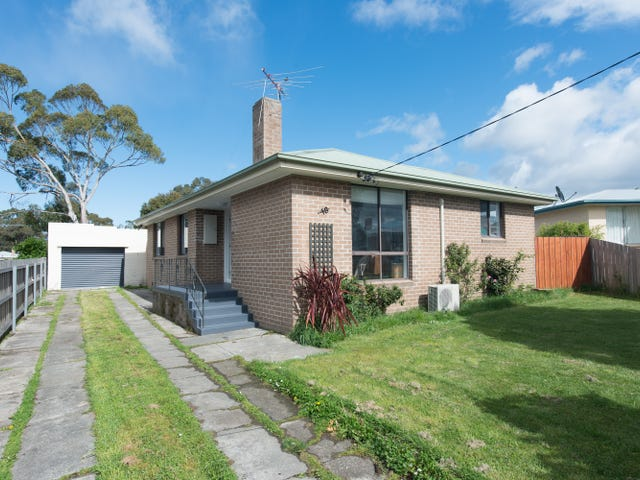 18 Young Court, Rokeby, Tas 7019
