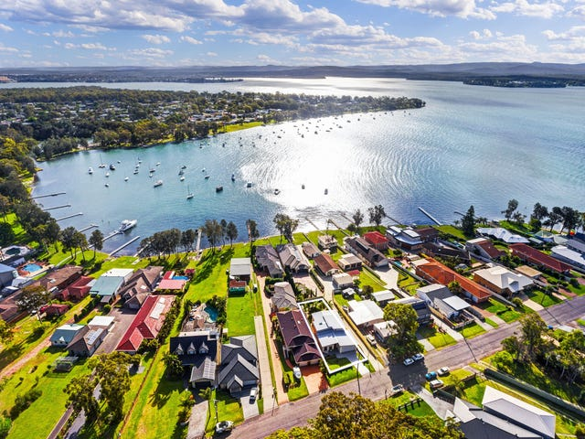 40a Gordon Avenue, Summerland Point, NSW 2259