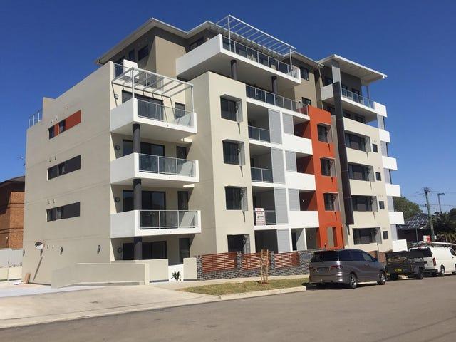19/2-4 Amos Street, Westmead, NSW 2145