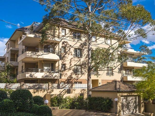 305B/28 Whitton Road, Chatswood, NSW 2067