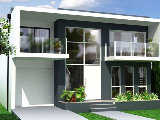 45 Gordon Road, Schofields, NSW 2762