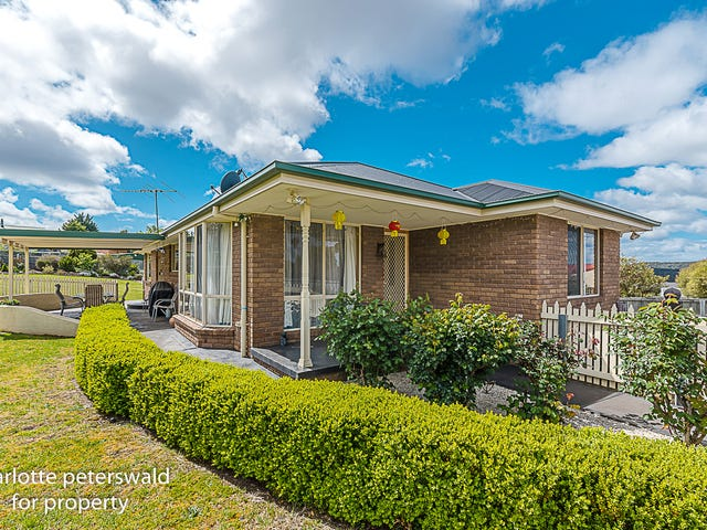 10 Glory Place, Huntingfield, Tas 7055