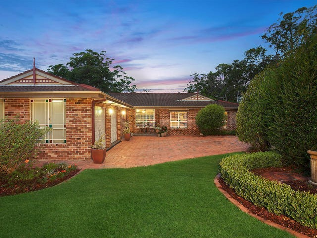 2 Woodfield Road, Kincumber, NSW 2251