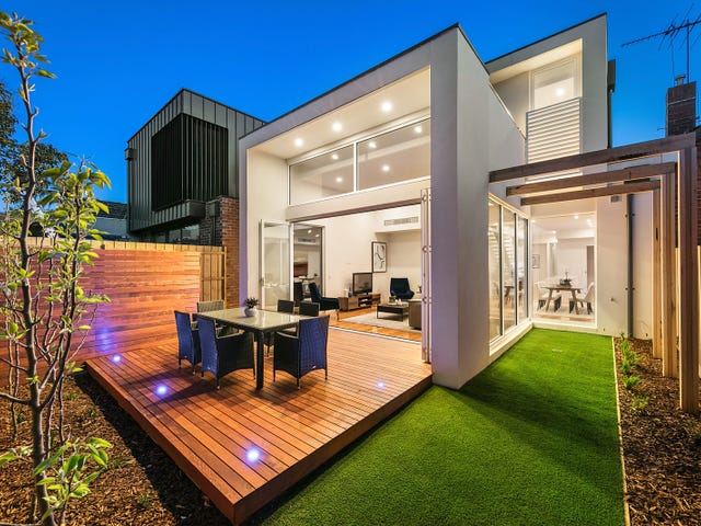 21 Albion Street, South Yarra, Vic 3141