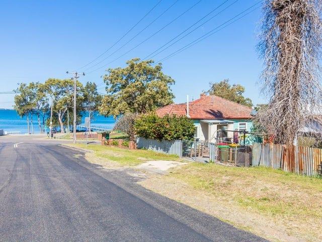 24 Alexander Parade, Arcadia Vale, NSW 2283