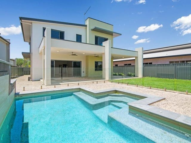 27 O'Ferrals Road, Bayview, NT 0820