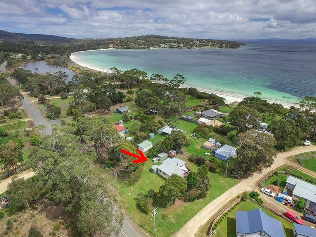 202 White Beach Road, White Beach, Tas 7184