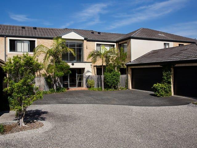 3/2 Forestview Way, Woonona, NSW 2517