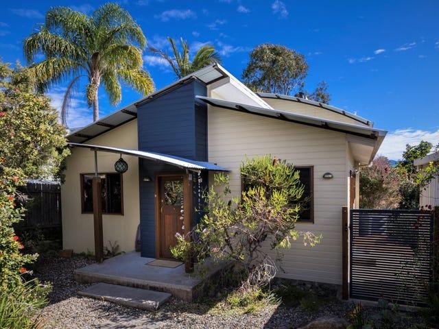 11 Harrison Street, Sawtell, NSW 2452