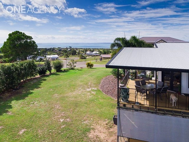 1 Tradewind Close, River Heads, Qld 4655