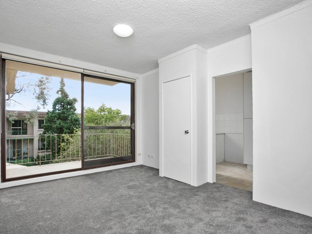 16/46 The Crescent, Dee Why, NSW 2099