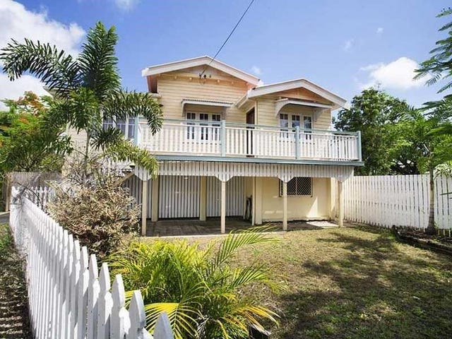 382 McLeod Street, Cairns North, Qld 4870