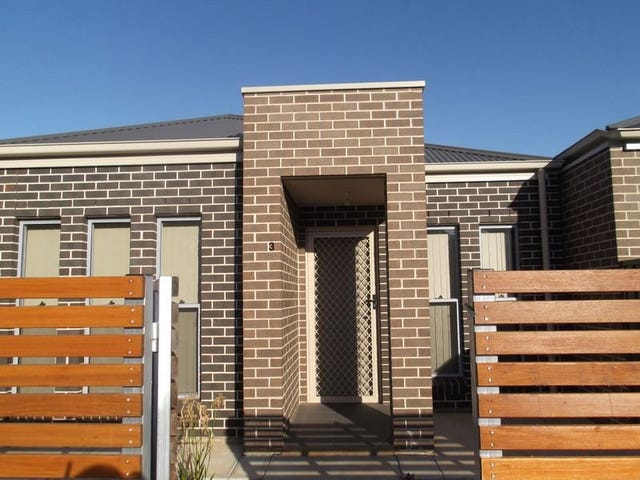 Unit 3/19-23 Moir Street, Smithfield, SA 5114