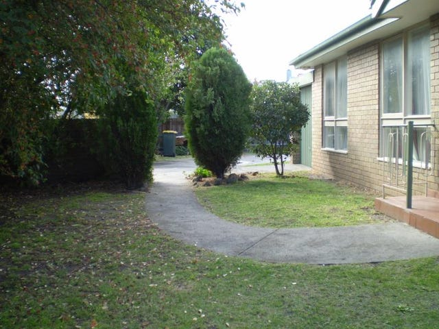 1/7-9 Roselea Street, Caulfield South, Vic 3162