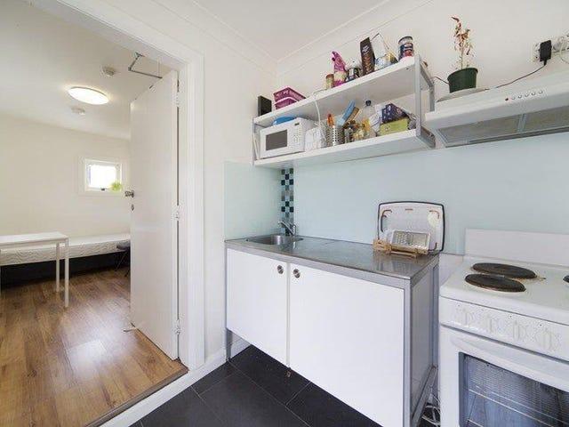 214 Corunna Lane, Stanmore, NSW 2048