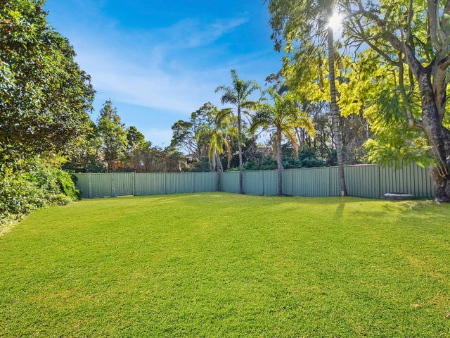 67 Ford Street, North Ryde, NSW 2113