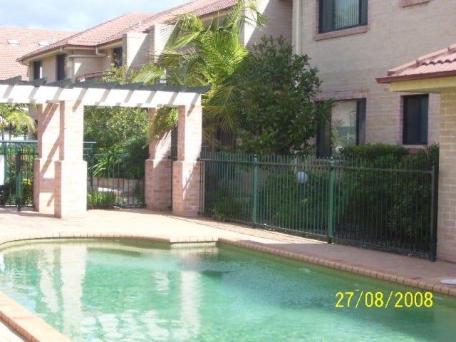 8/1 Cheriton Avenue, Castle Hill, NSW 2154