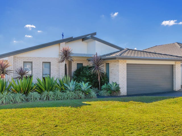 15 Friar Close, Port Macquarie, NSW 2444