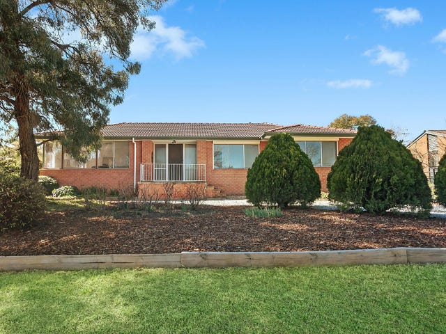 44 Bingle Street, Flynn, ACT 2615