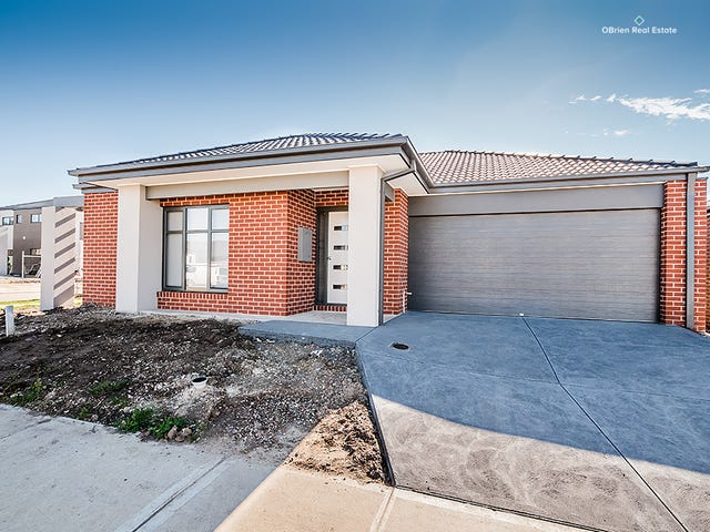 191 Heather Grove, Clyde North, Vic 3978