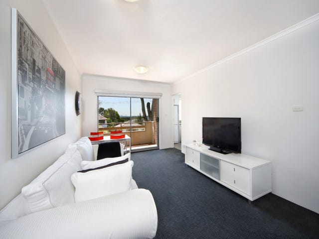 4/18 Ocean Street, Cronulla, NSW 2230