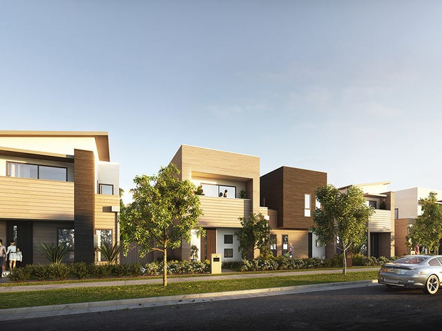Lot 32 Ravenwood Street, Gledswood Hills, NSW 2557