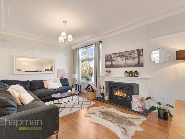 9 Whinmoor Street, Katoomba, NSW 2780