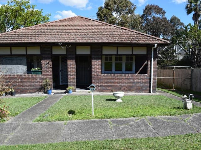 18a Walter Street, Willoughby, NSW 2068