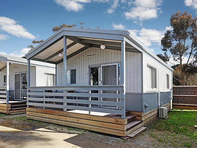 93 Camp Hill Road, Somers, Vic 3927