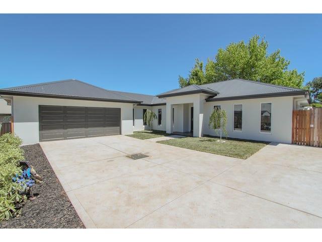 16A Cross Street, Bathurst, NSW 2795