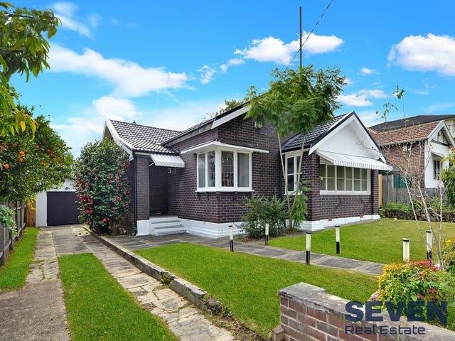 13 Arthur Street, Strathfield, NSW 2135