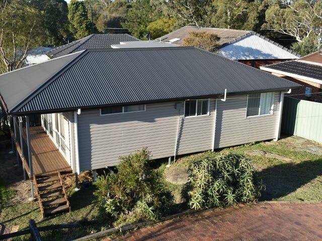 185a Loftus Avenue, Loftus, NSW 2232