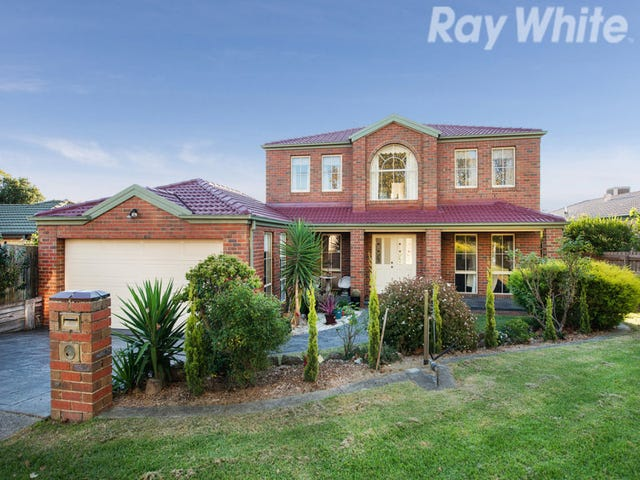 2 Coventry Place, Bayswater, Vic 3153