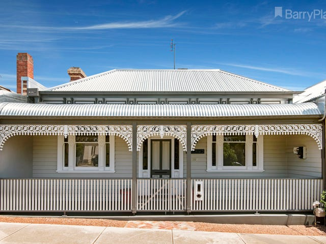 207 Forest Street, Bendigo, Vic 3550