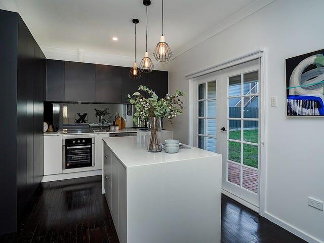 90 Womboin Road, Lambton, NSW 2299